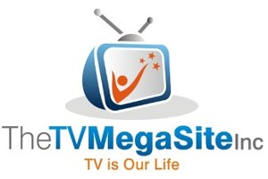 The TV MegaSite, Inc.  TV Is Our Life!